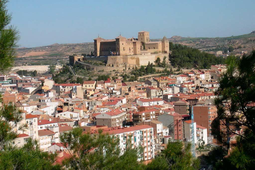 IU insta al Gobierno de Aragón que impida que OHL y Dragados vuelvan a concurrir a un concurso público