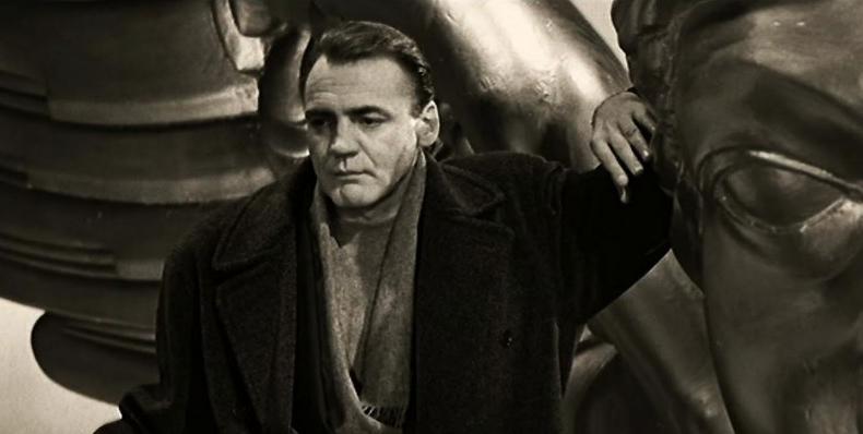 El actor suizo Bruno Ganz fallece a los 77 años en su Zúrich natal
