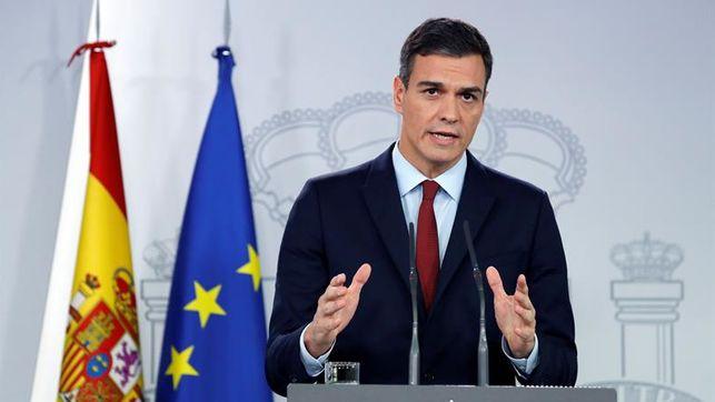 """19 países de la UE formalizan el reconocimiento del autoproclamado Juan Guaidó como """"presidente interino"""" de Venezuela"""