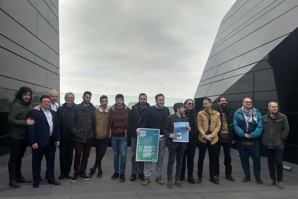 PolifoniK Sound 2019 llega al público de Zaragoza