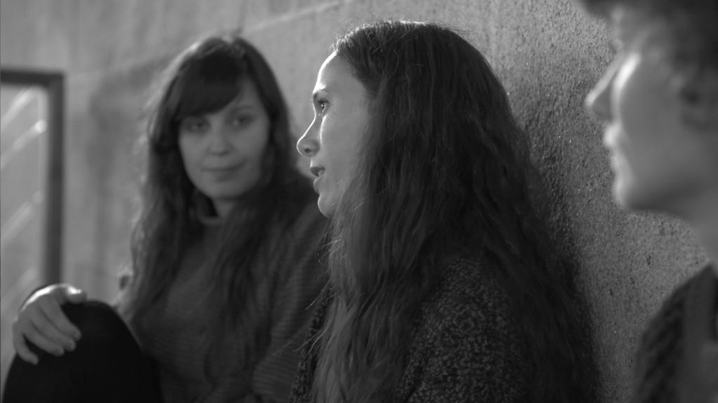 'Un día de cine': un programa de debate entre alumnado y profesorado sobre el séptimo arte