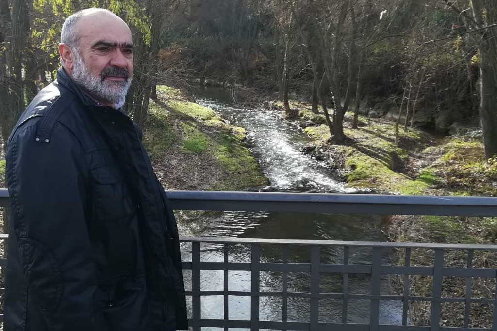 Cambiar Barbastro propone medidas que superan los 300.000 euros al presupuesto centradas en la recuperación de espacios y la limpieza