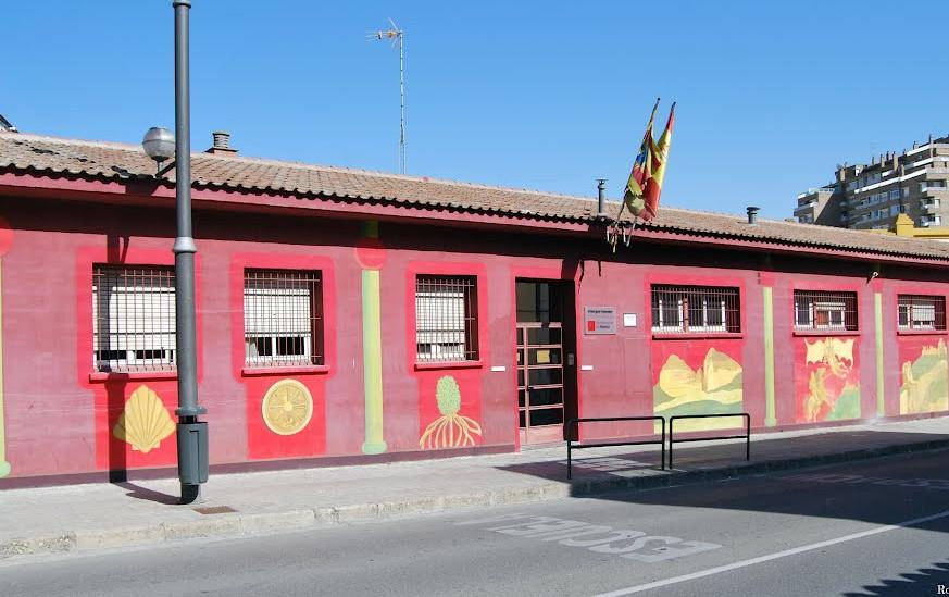 El Servicio de Ayuda a Domicilio del Ayuntamiento de Uesca atendió el año pasado a 423 usuarios, 115 dependientes