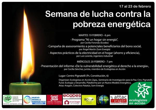 cartel-pobreza-energetica-zaragoza-2019