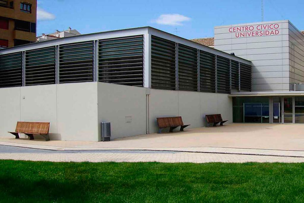 Zaragoza celebra una jornada para abordar el modelo de servicios sociales de la ciudad