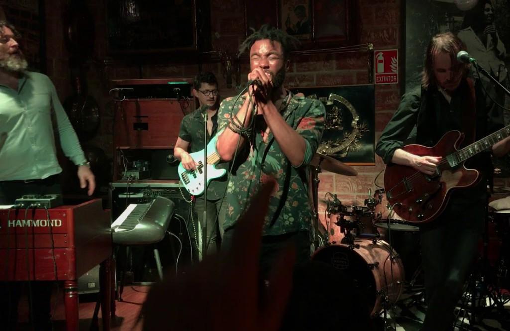 La nueva ordenanza de ruido consigue unir en su contra a todas las asociaciones hosteleras de Zaragoza