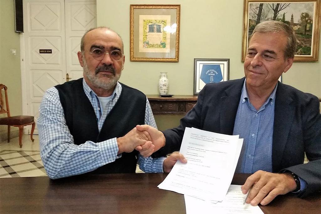 Cambiar Barbastro incluye en los presupuestos medidas que suponen 249.000 euros