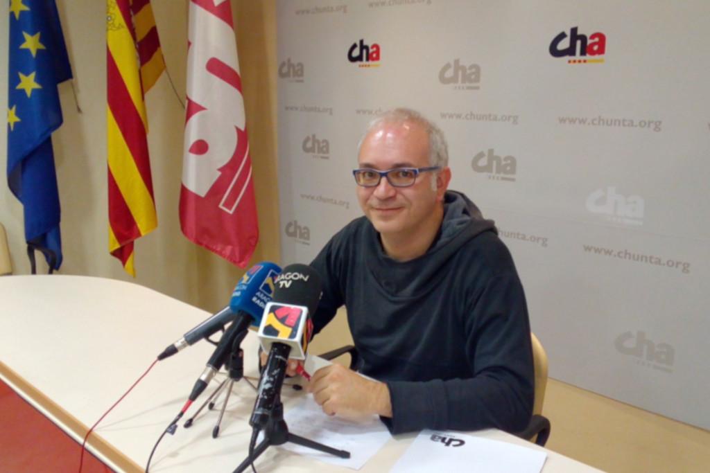 CHA insiste en rechazar la ampliación de Cerler por Castanesa