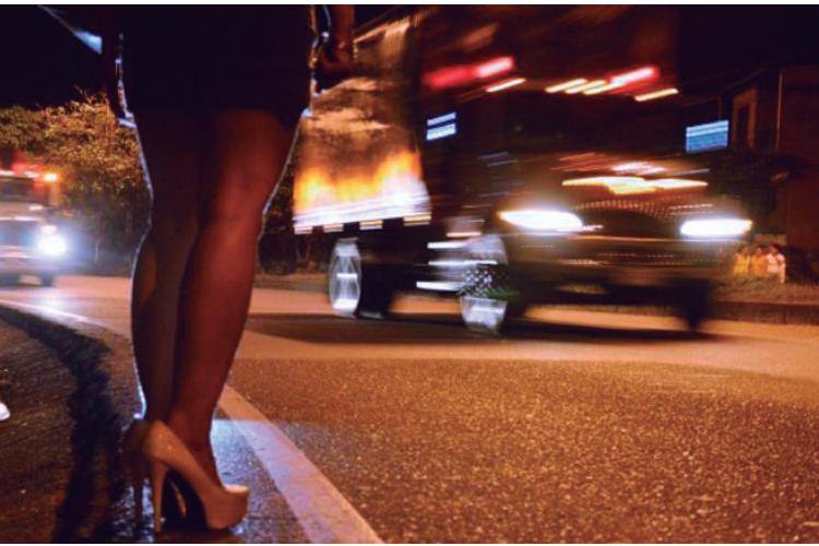 Abierto el plazo para asistir a un curso sobre prostitución y trata, de la Federación de Mujeres Progresistas e IAM