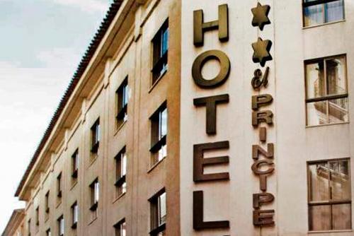 La coalición fascista ADÑ organiza un acto en un hotel de Zaragoza este domingo