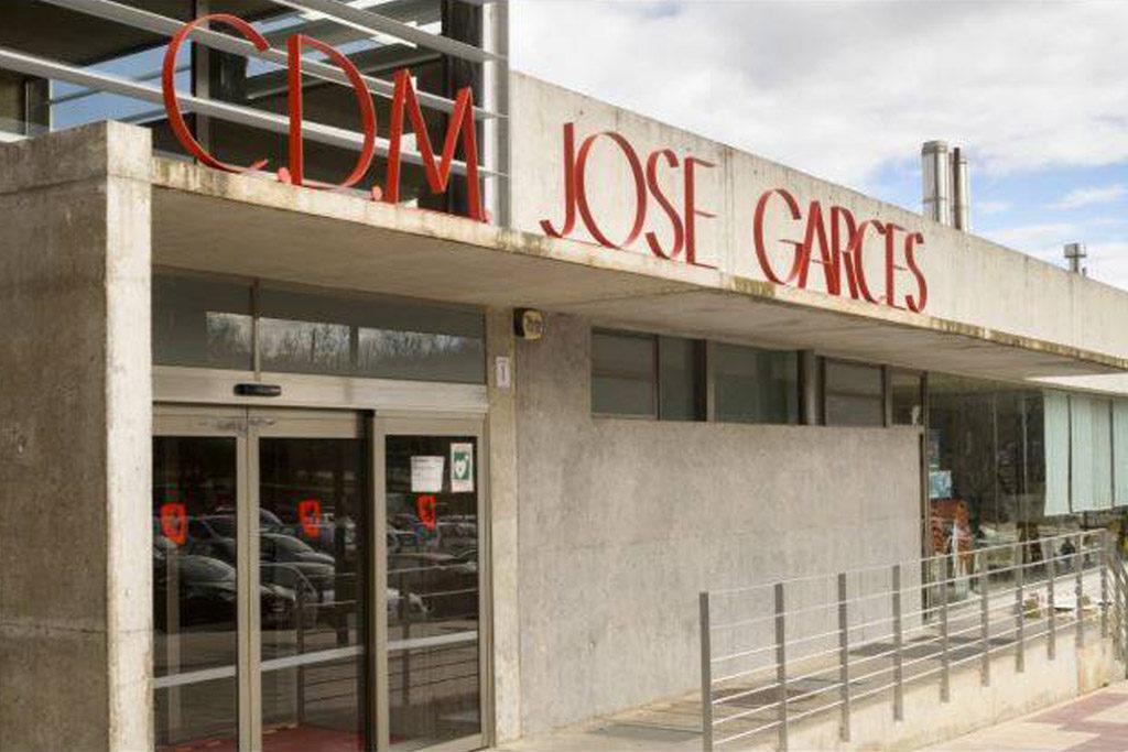 Inspección de Trabajo sanciona con 245.000 euros a Forus, empresa que gestiona las áreas de fitness de los CDM Siglo XXI y José Garcés