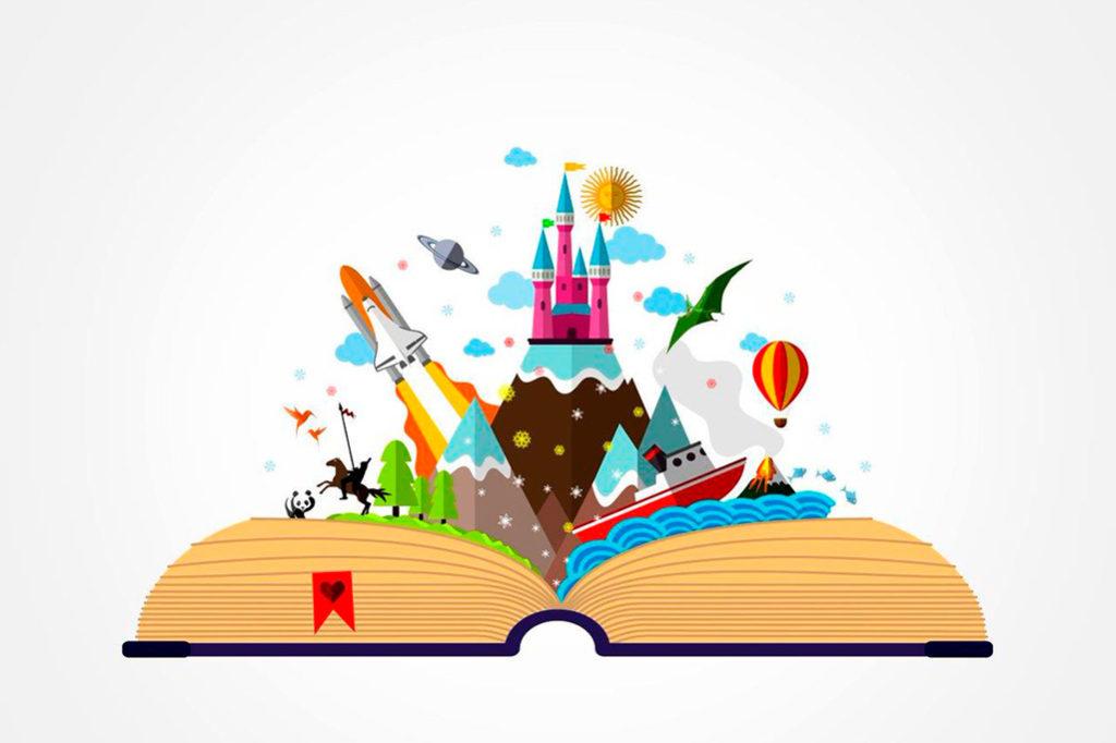 Zaragoza en Común celebra el Día del Libro liberando libros en la ciudad