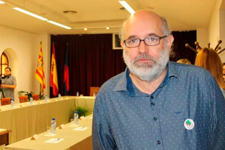 """Cambiar Monzón continuará """"exigiendo"""" un nuevo Instituto Público de Secundaria"""