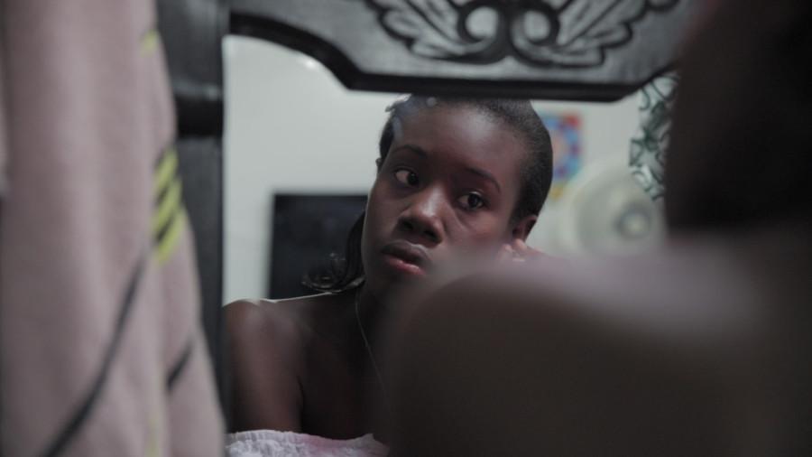 El Festival de Documental Etnográfico Espiello encara su recta final