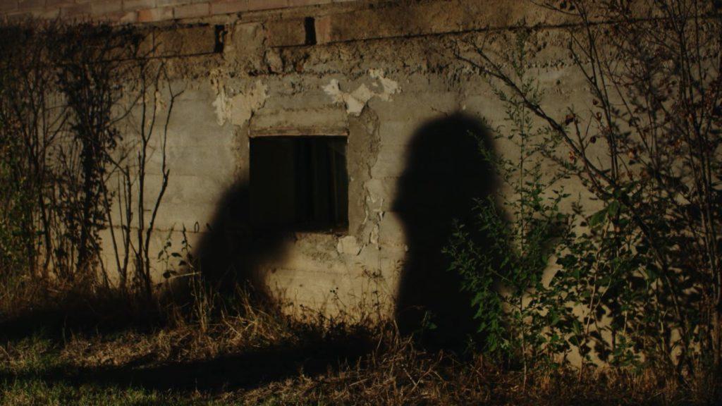 El cine aragonés premiado en Rumania