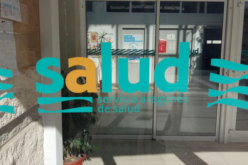CCOO pide al Salud más personal en las zonas rurales para reducir la despoblación en Aragón