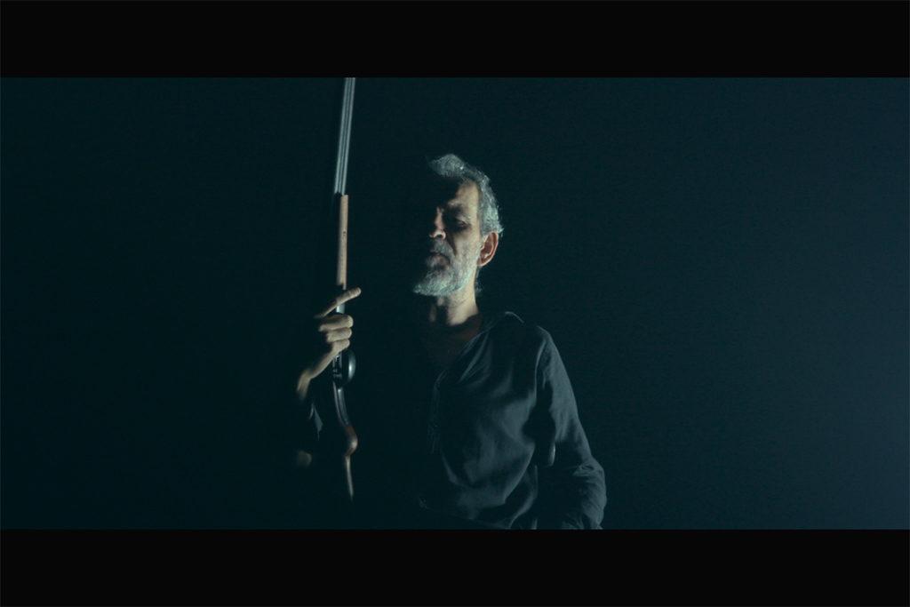 ARMHA prepara la proyección de 'El Rey' de Alberto San Juan y un acto de recuerdo para conmemorar la II República