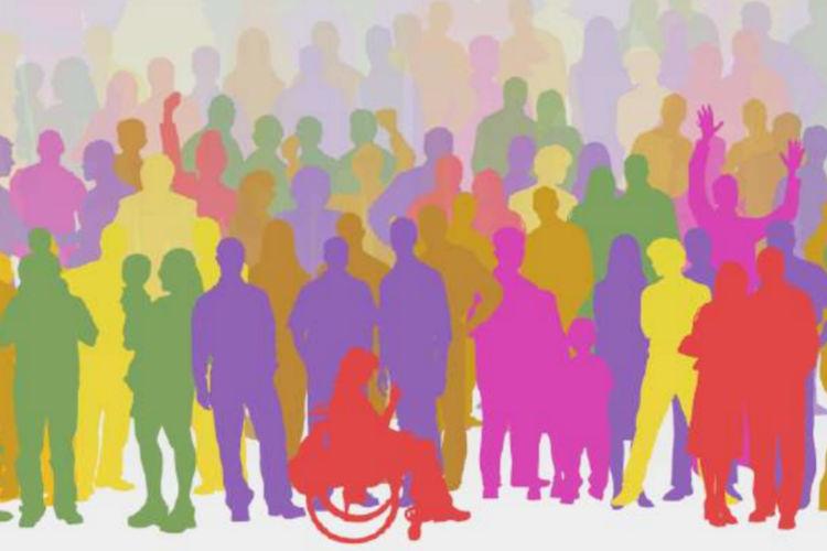 Más de 80 organizaciones se unen en defensa de la democracia, el medio ambiente y los derechos humanos