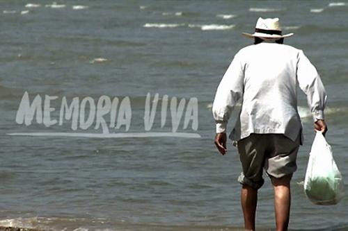 CNT organiza en Zaragoza la proyección del documental 'Memoria viva'
