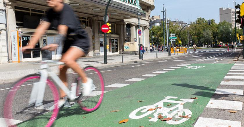 participativos bici