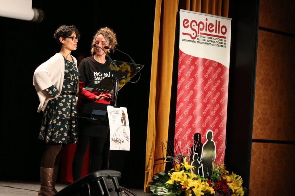 El Festival Espiello concluye con récord absoluto de asistencia de público