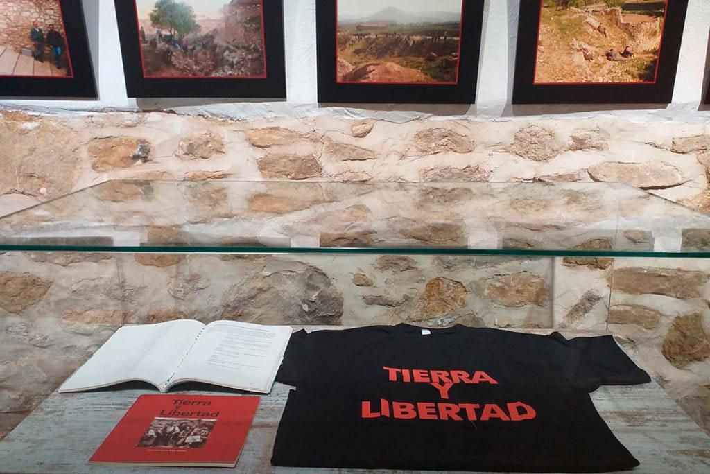 """Ken Loach, director de """"Tierra y libertad"""", pospone su visita a Mirambel para comienzos de verano"""