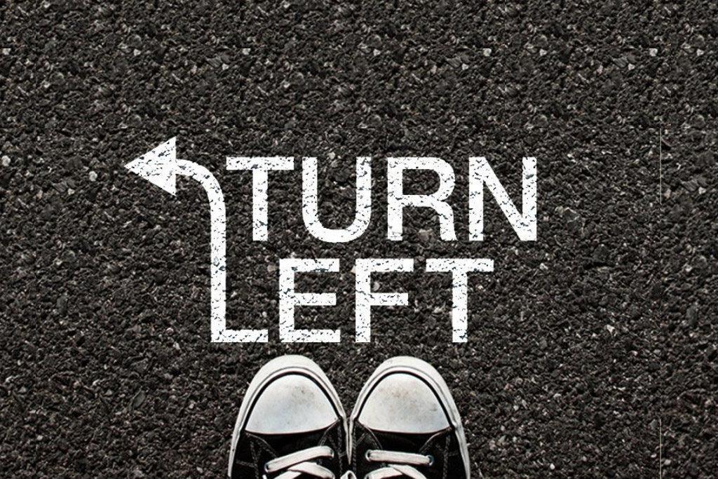 Objetivo 26M: garantizar gobiernos de izquierda cerrando la puerta a las derechas