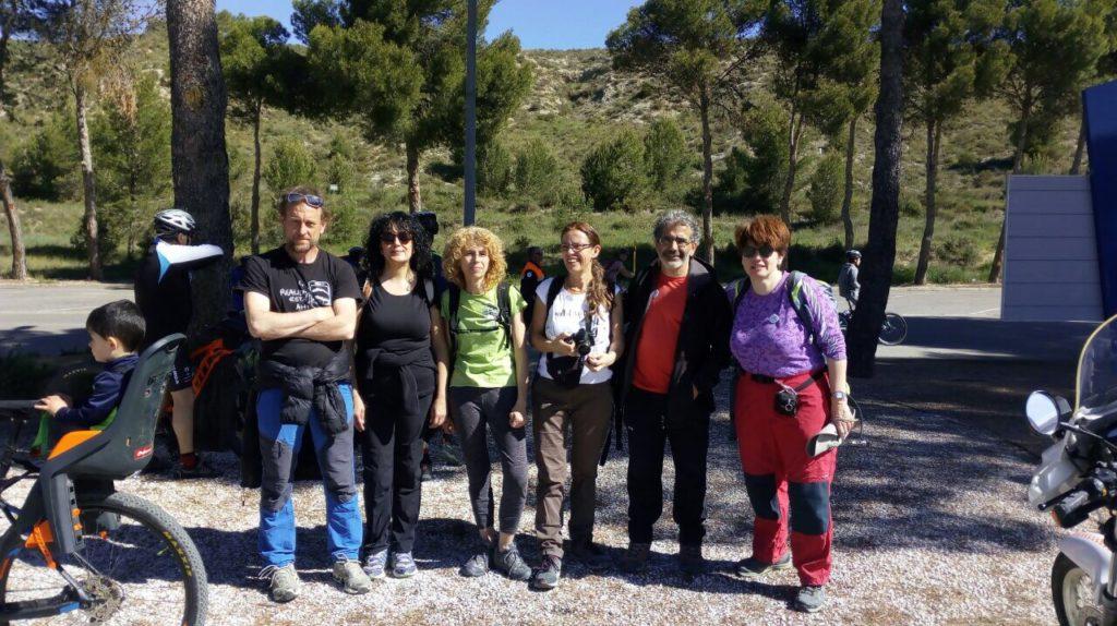 Alto Aragón en Común: «Apoyar las iniciativas de sociabilidad juvenil en el medio rural es una herramienta fundamental contra la despoblación»