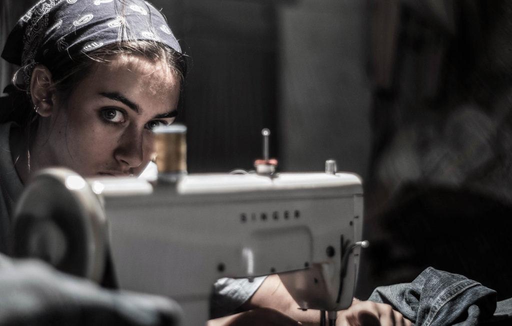 Laura Torrijos-Bescós, primer premio del Certamen De Fotografía Mostra't Gandía