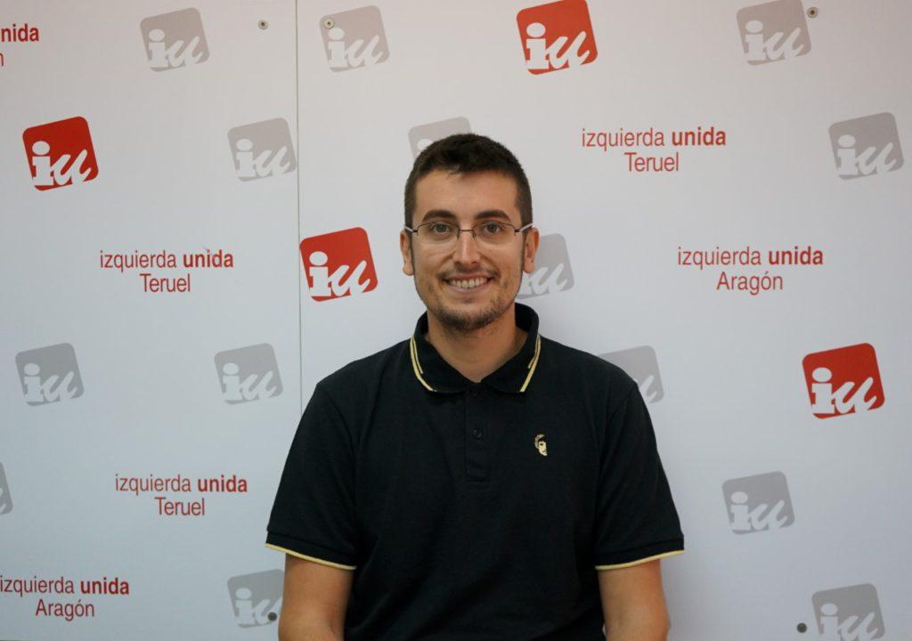 """Ganar Alcorisa denuncia ante la Junta Electoral a la alcaldesa del PSOE """"por aprovechar los recursos municipales a su favor"""""""