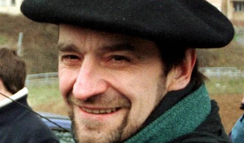 Josu Urrutikoetxea en libertad, bajo control judicial