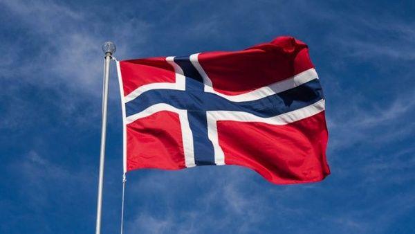 Noruega confirma que Gobierno y oposición venezolana retoman el contacto en Oslo