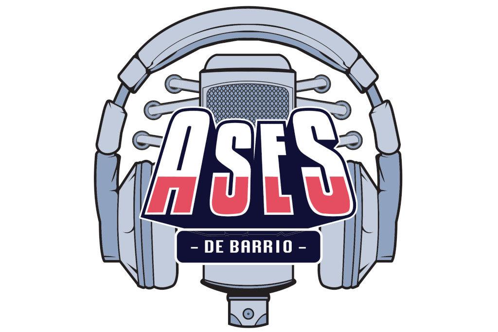 Este sábado se celebra la segunda semifinal de Ases de Barrio