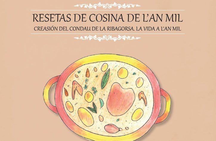 El alumnado de tres centros de Aragón edita sus publicaciones en aragonés para uso didáctico