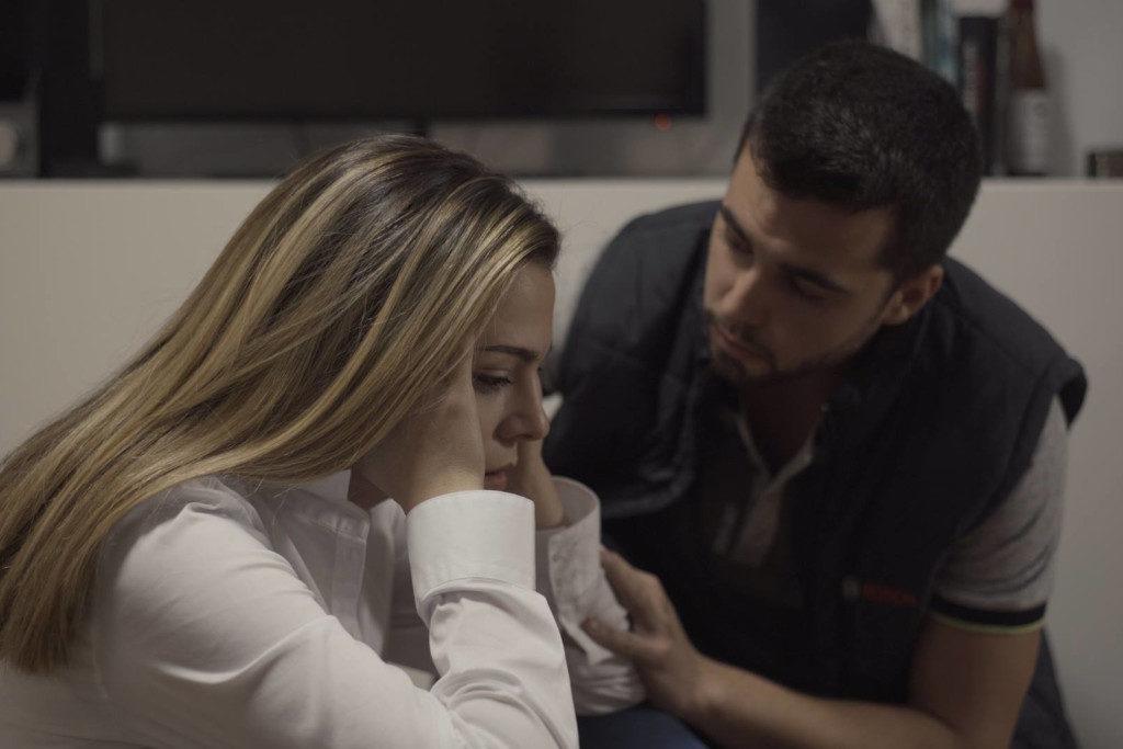 'Millennial': un cortometraje que retrata la precariedad laboral de una generación