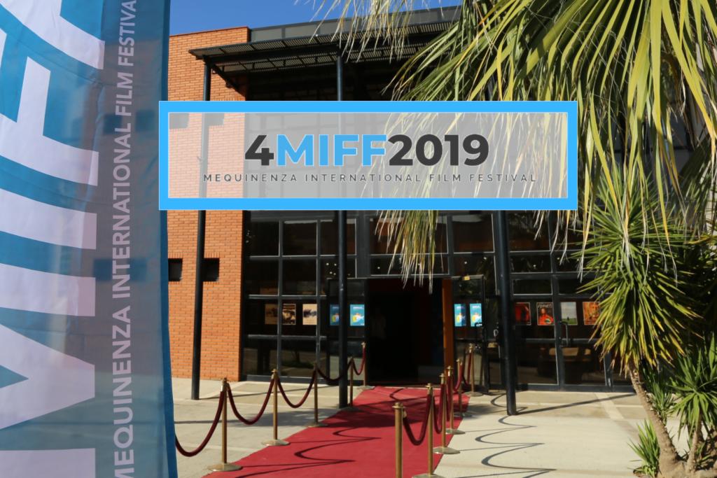 El Festival Internacional de Cine de Mequinensa da a conocer la composición de los dos jurados de la cuarta edición