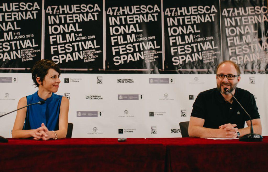 El documental argentino 'Gran orquesta' se estrena internacionalmente en el 47º Festival de Cine de Uesca