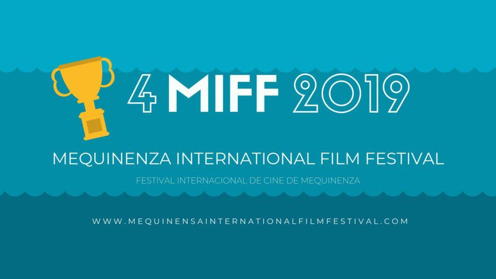 """El Festival Internacional de Cine de Mequinensa abre un """"casting"""" para seleccionar el Jurado Joven que otorgará el premio MiniMIFF"""