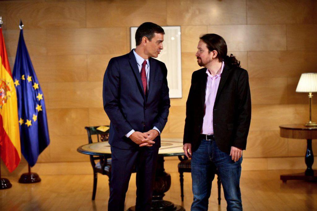 ¿Son inevitables unas nuevas elecciones en el Estado español?