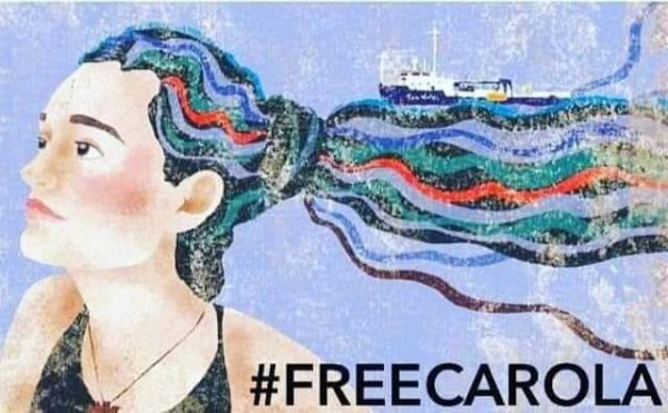 FreeCarola