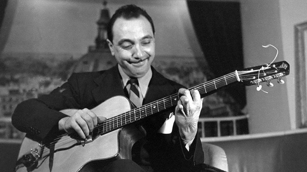 Canfranc se propone llegar al corazón sonoro de la Segunda Guerra Mundial con Pirineos Classic y Jazzetania