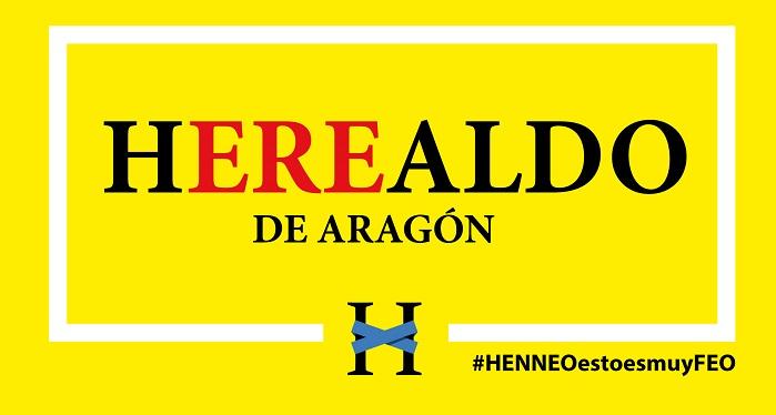 Heraldo de Aragón presenta un ERE para despedir al 20% de su plantilla mientras está inmerso en una estrategia de expansión