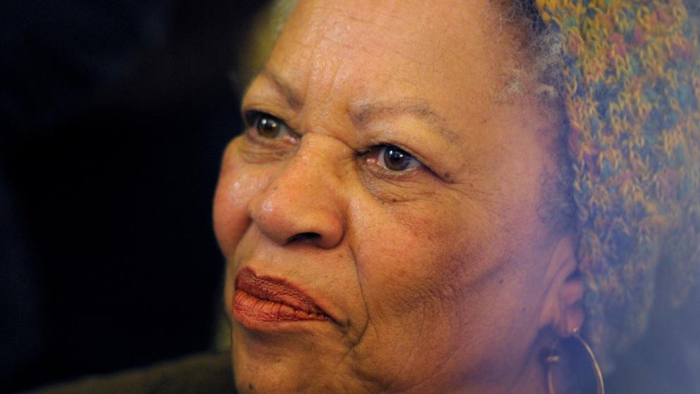 Fallece a los 88 años Toni Morrison: escritora y activista afroamericana, pionera en la lucha contra la discriminación racial