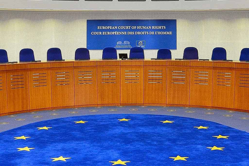 El Abogado General de la UE se posiciona en contra del Supremo y de los acuerdos trampa de la banca del Estado español