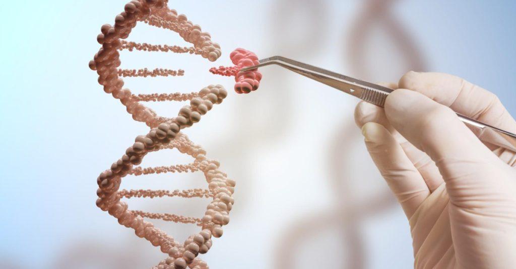 La guerra genética: nuevo escenario de confrontación de EEUU