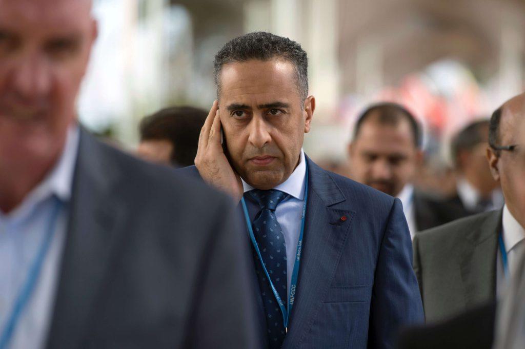 El Gobierno español condecora al jefe policial de Marruecos, implicado en más de 173 casos de tortura, asesinato y otras vulneraciones de derechos humanos