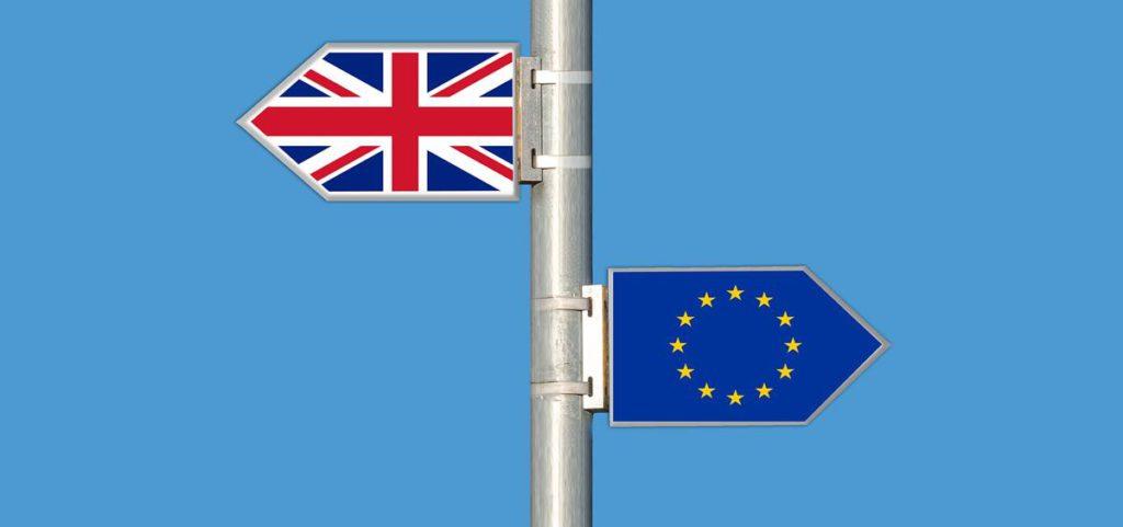 Fechas clave para el proceso del Brexit en los próximos dos meses