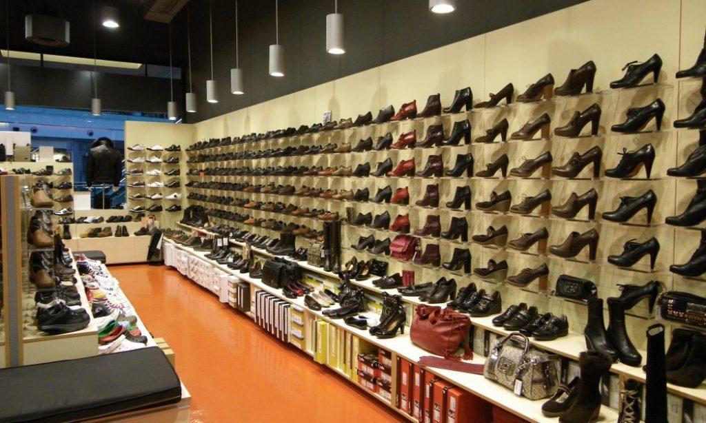 Preacuerdo para la renovación del convenio colectivo del comercio del calzado de la zona de Zaragoza