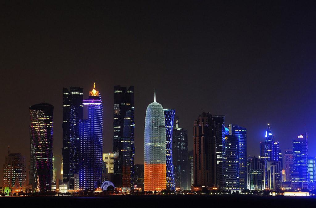Doha 2019: un mundial de atletismo entre sombras de soborno, calor extremo y carencia de público