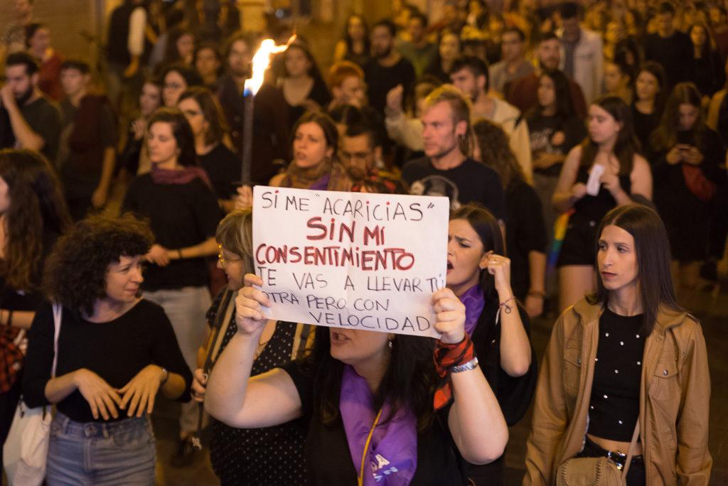 El Ayuntamiento de Zaragoza ocultó otra agresión durante las Fiestas del Pilar y la oposición exige una Junta de Portavoces para pedir explicaciones